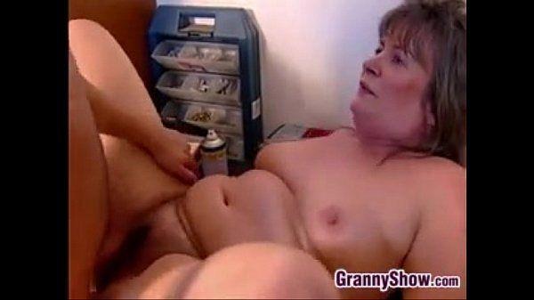 Teens dirty hardcore sex youtube