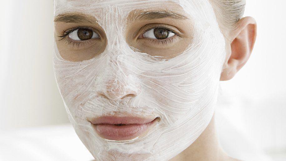 gallery Facial sperm free