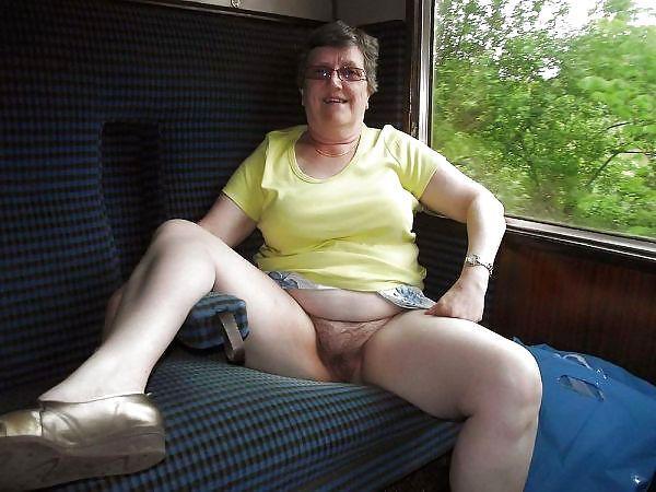 Granny jpg slut . New porn.