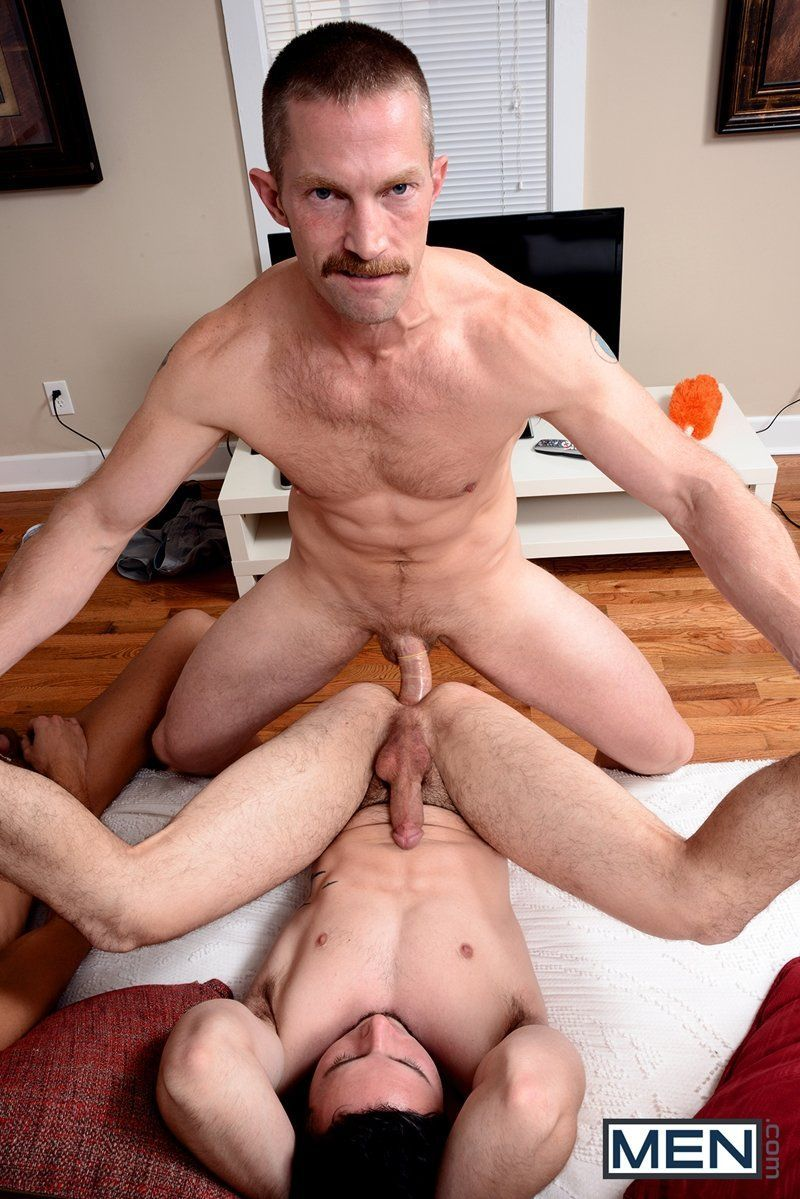 Pity, that mature gay old men with big cocks can