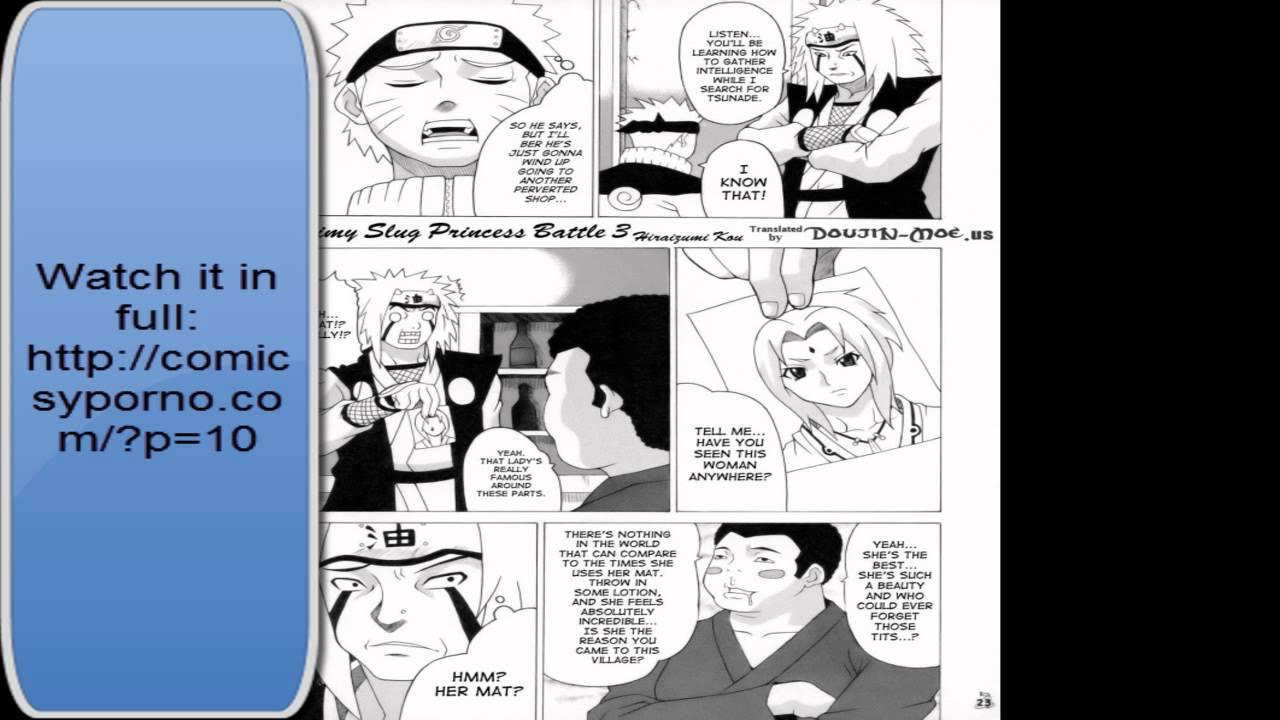 3Gp Hentai Full hentai manga i want to watch video - 35 new sex pics