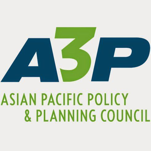 best of Council Asian pacific policy planning