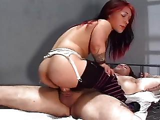 consider, ebony babe and an asian slut fuck in a threesome necessary words... super