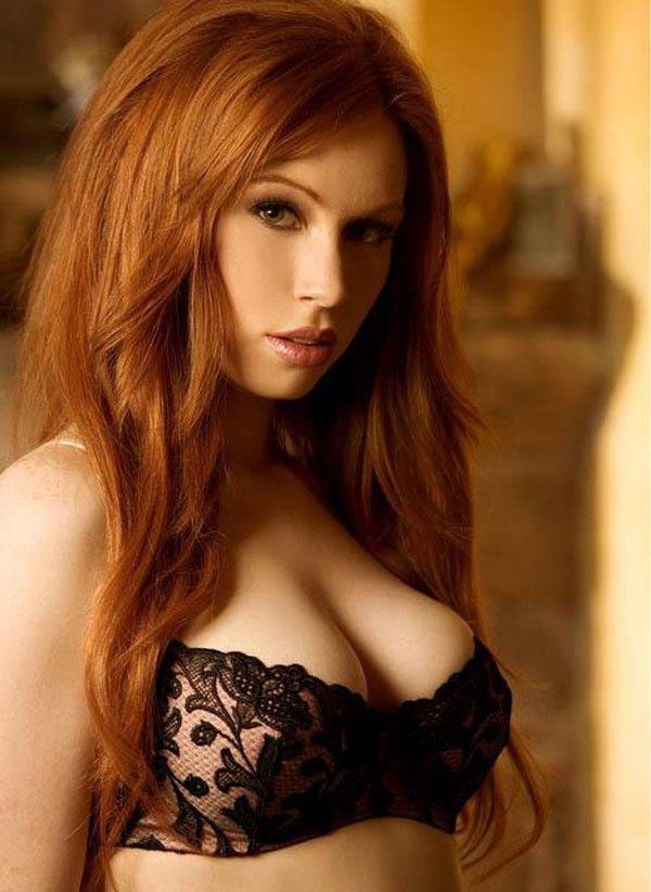 Willow reccomend Bisexual porn web site