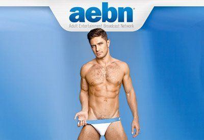 Gay aebn sites