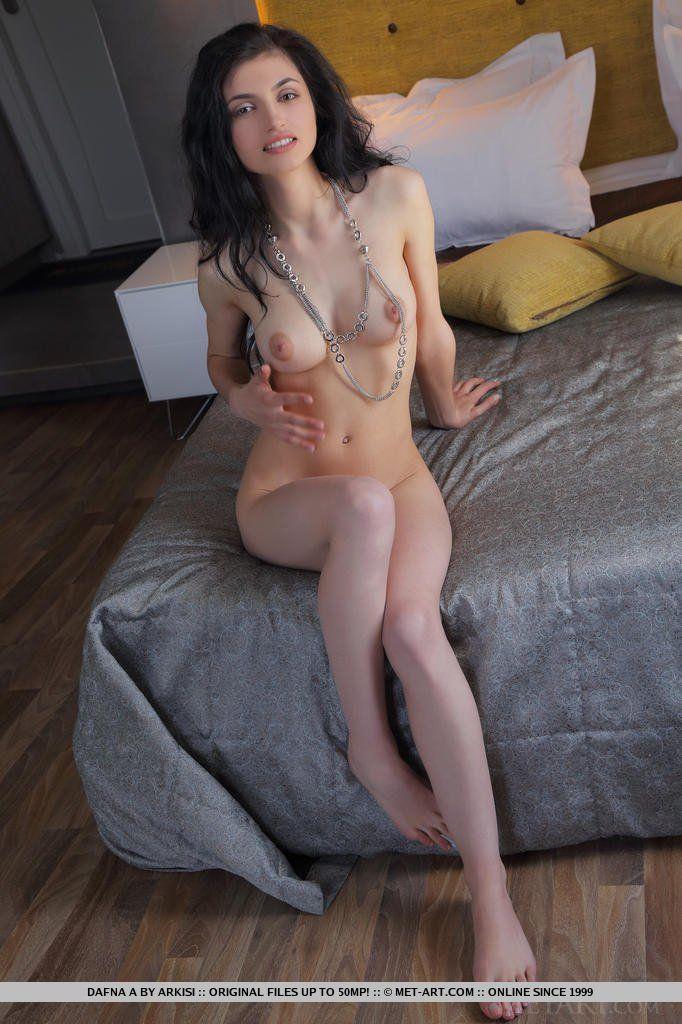 Bridget marquardt nude girls next door