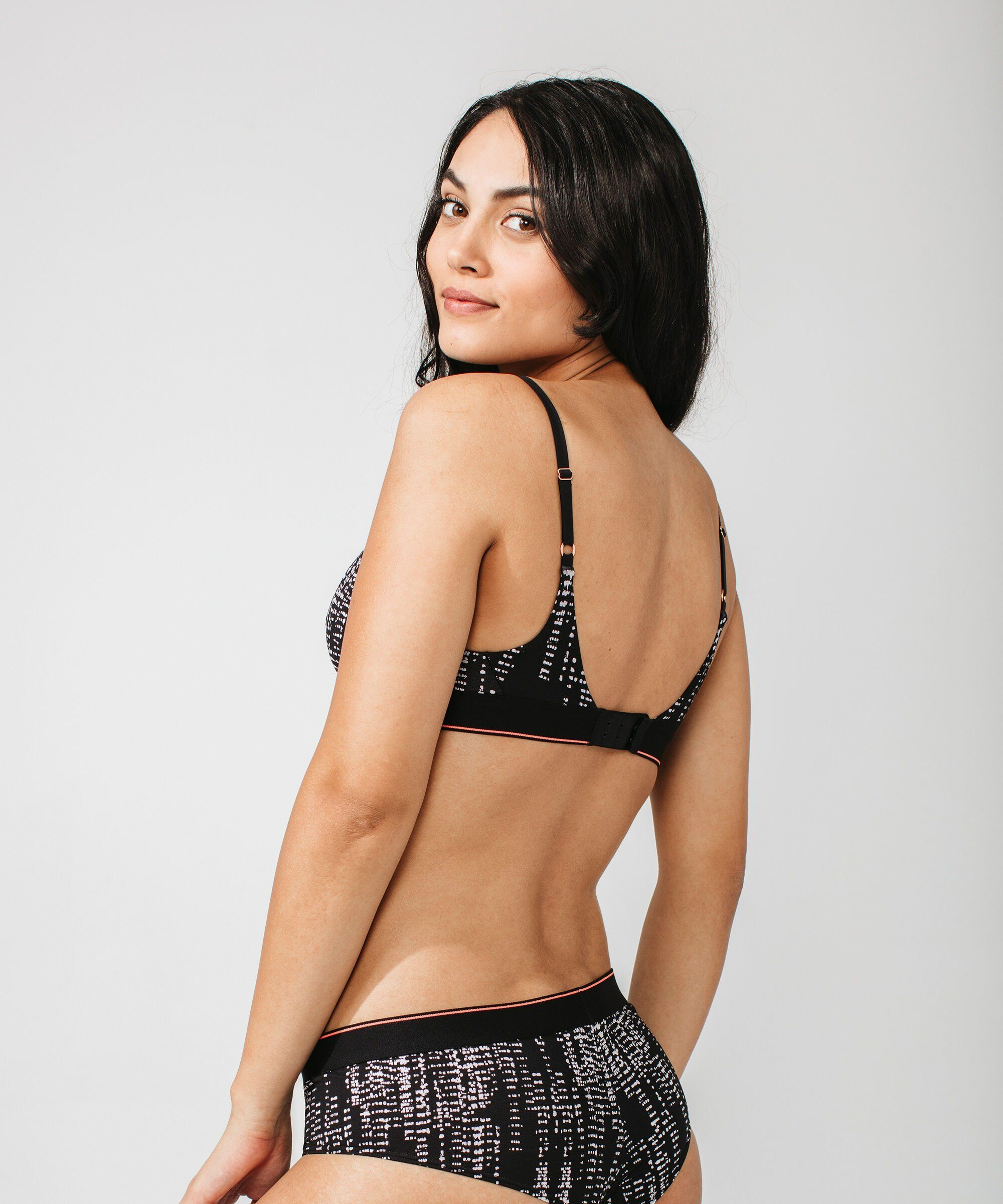 Chef reccomend Voyeur pictures of women in underwear