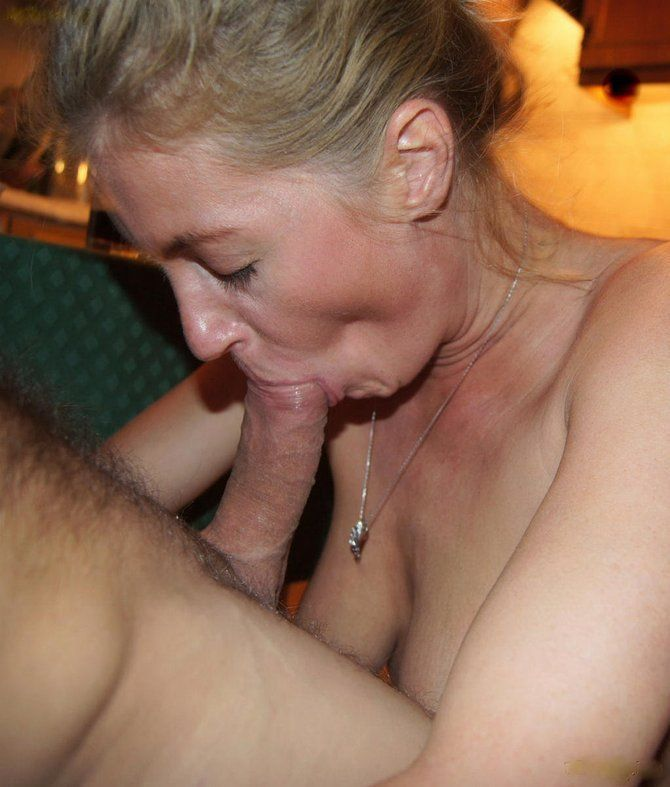 especial. confirm. busty camgirl on webcam webongacom something is. Thanks for