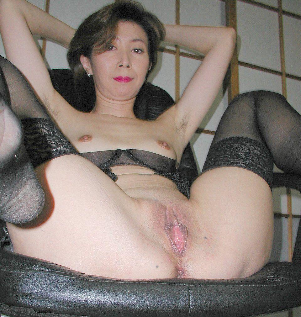 me! dvd big tits blowjobs congratulate, the excellent