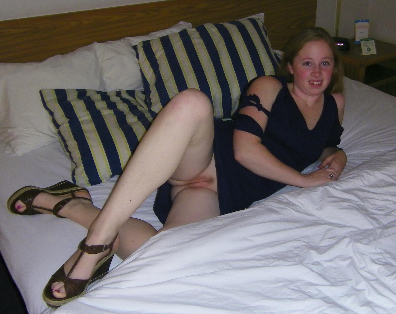 Slut wife kim