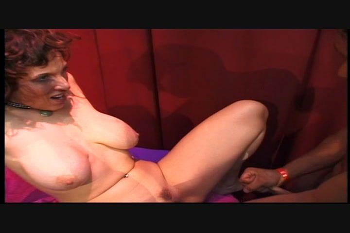 Milking breast photos