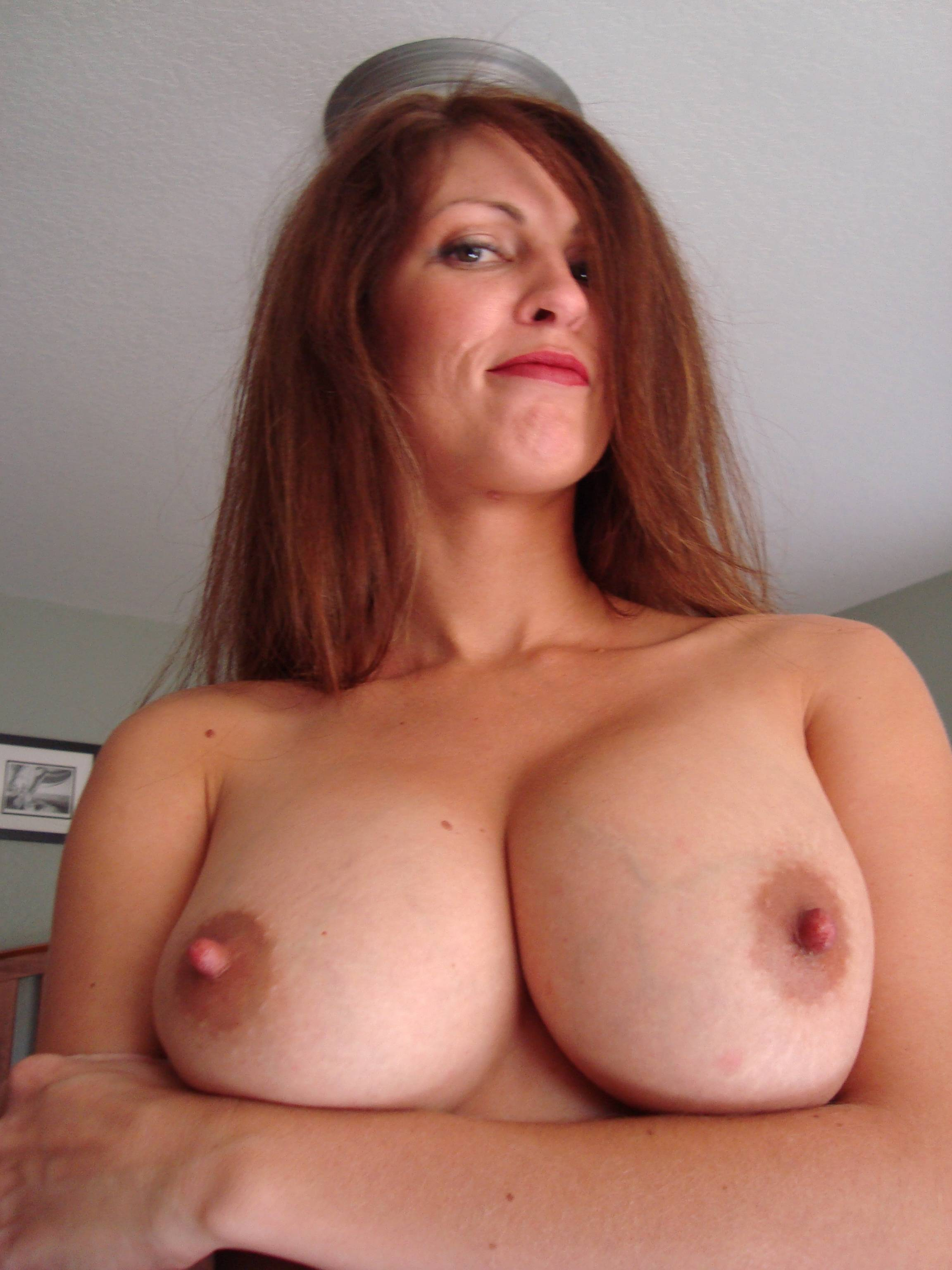 Mature breasts galleries