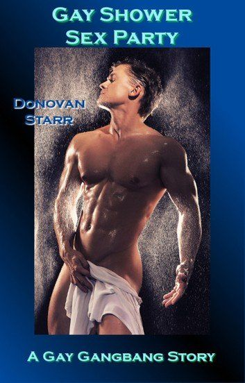 Twix reccomend Erotic exhibtionist stories