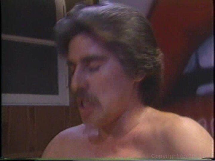 golden age of porn kay parker
