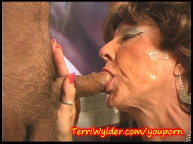 Rare mom son sex pics