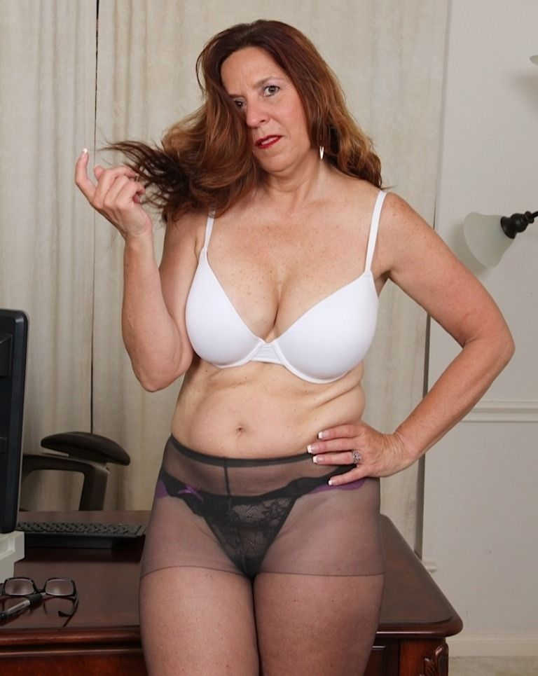 Nude brooklyn female twin pics
