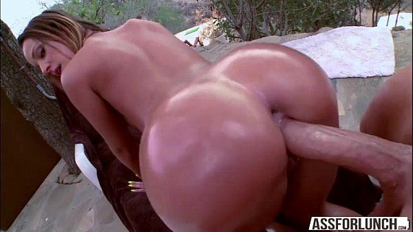 Cupid recommend best of Indian lesbian ses