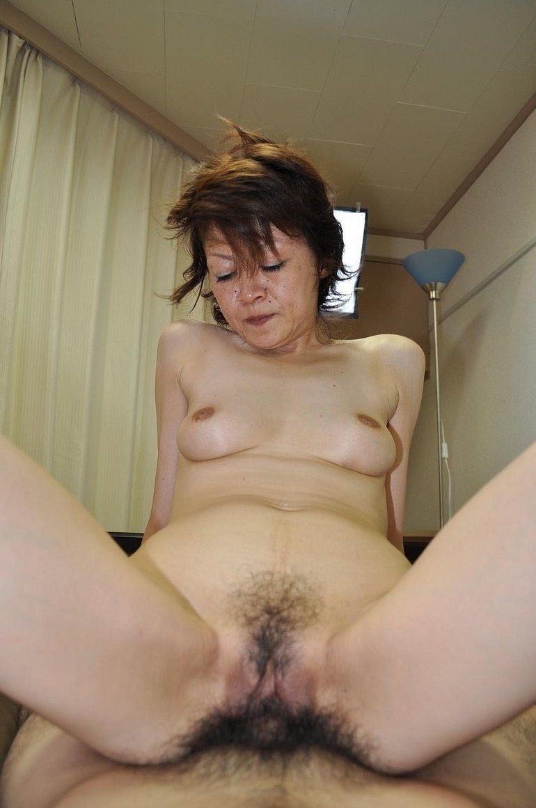 Asian granny sex video - Pics and galleries