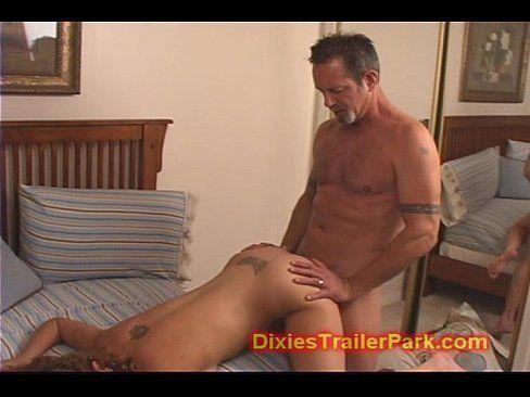 Jumbo reccomend Babysitter daddy dirty slut