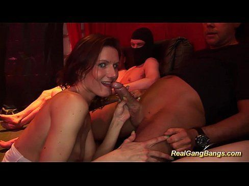 best of Swinger Germany in