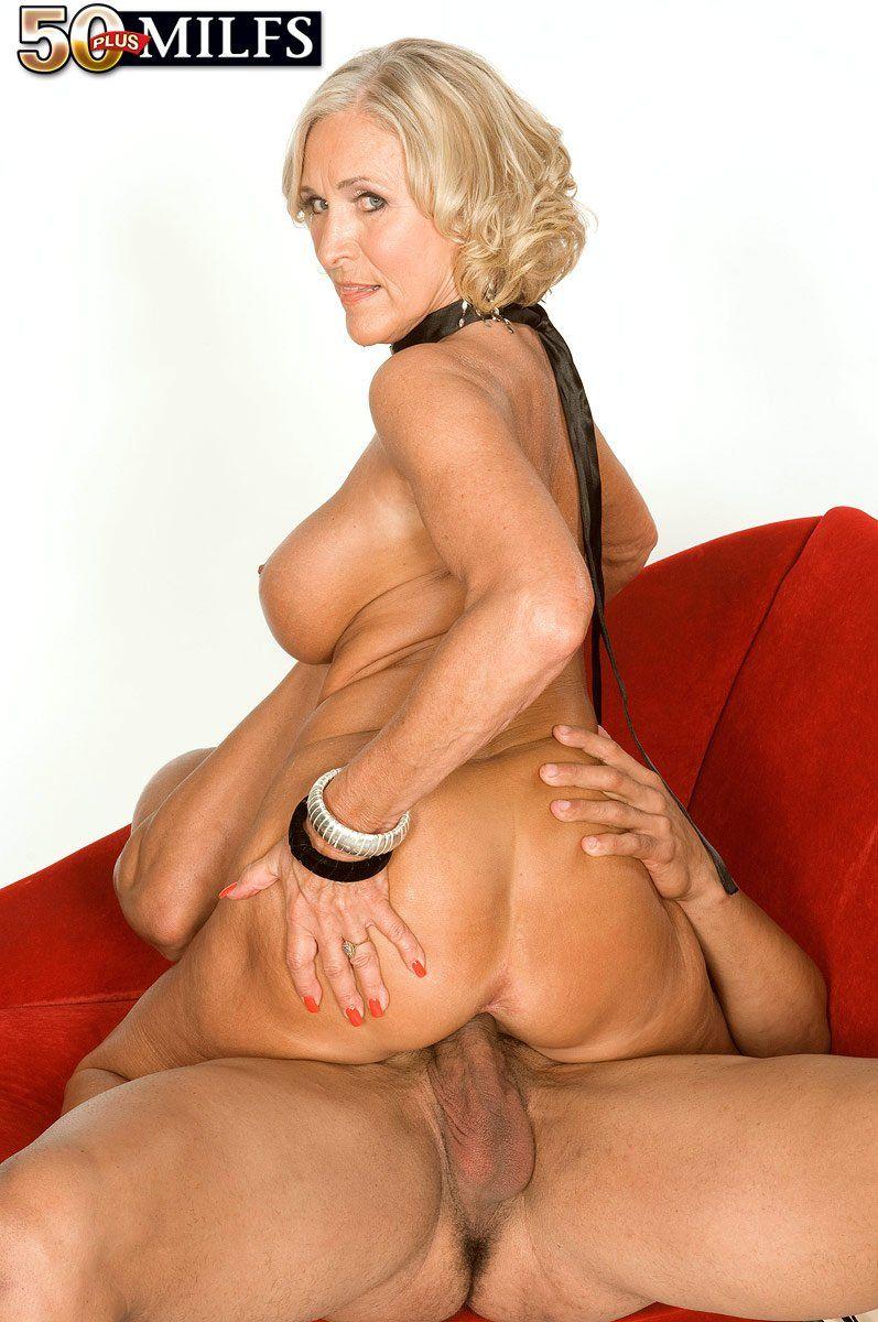 Pornhub milf katia