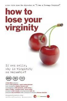 Signs you lost your virginity
