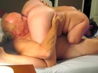 Gay japanese videos