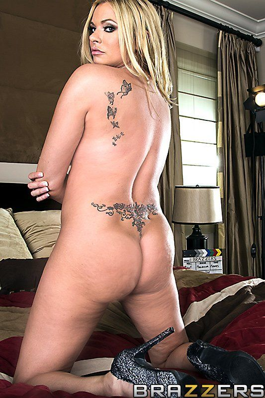 Sophia loren sex tape