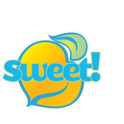 Shift reccomend Sweet Peaches