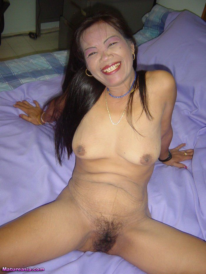 Asian horny granny - Porn archive. Comments: 1