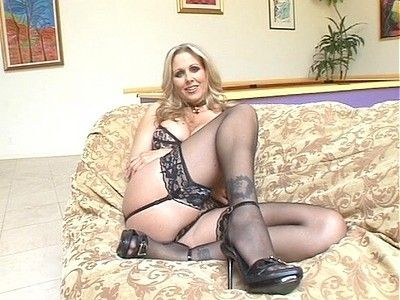 best of Magnet Julia ann milf