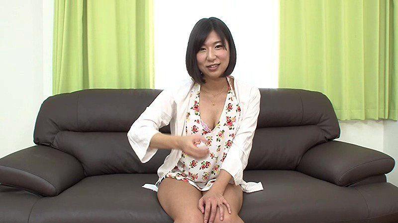 Masterbation Jerk Off Instructions New Sex Images
