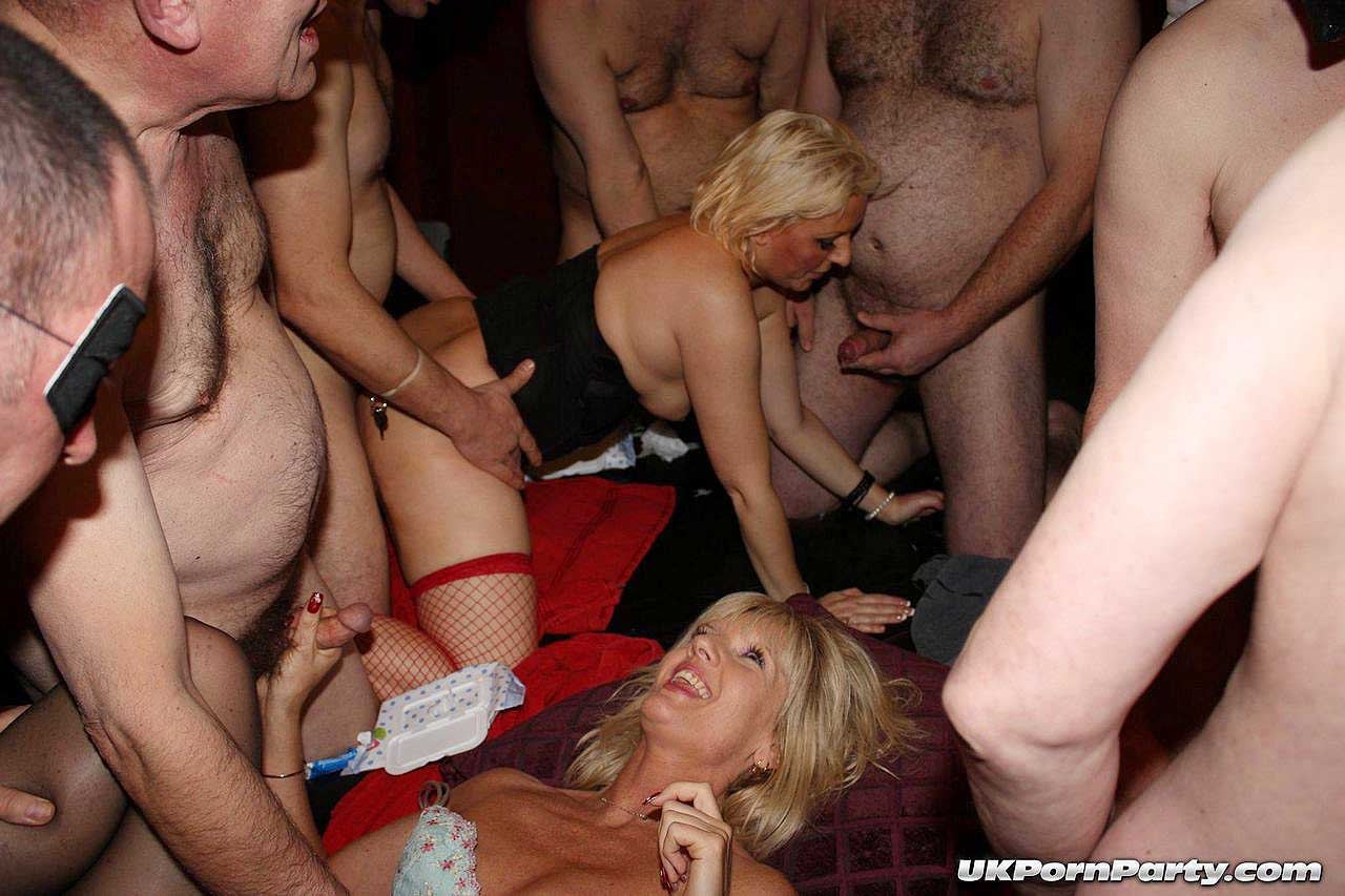 Pelicula Porno Party gangbang party video amature - nude gallery.