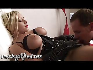 Poison I. reccomend Slave lick my pussy pictures