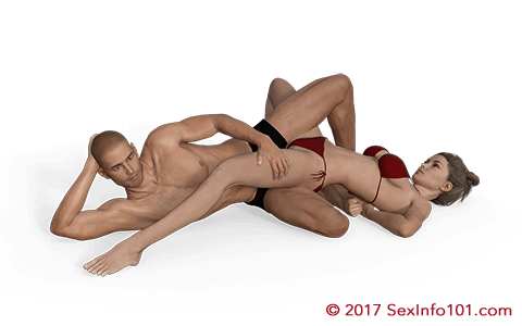 are not right. asian sex position photos was and