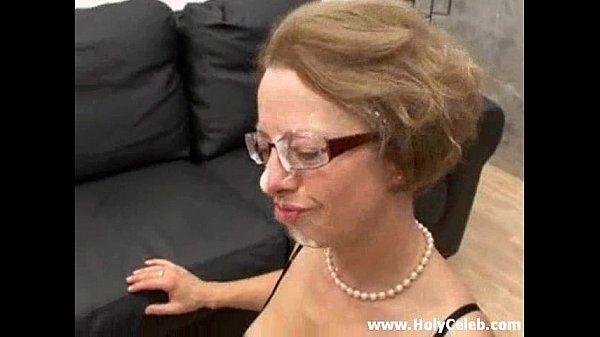 Pussy virgin fuck gallery
