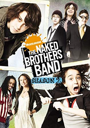 best of Naked brothers cams Play band