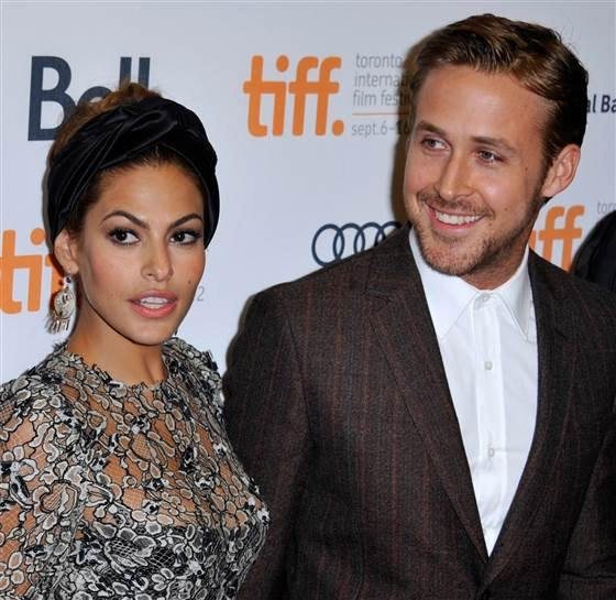 best of Interracial marriage Celebrity