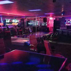 best of Club Martinsburg strip
