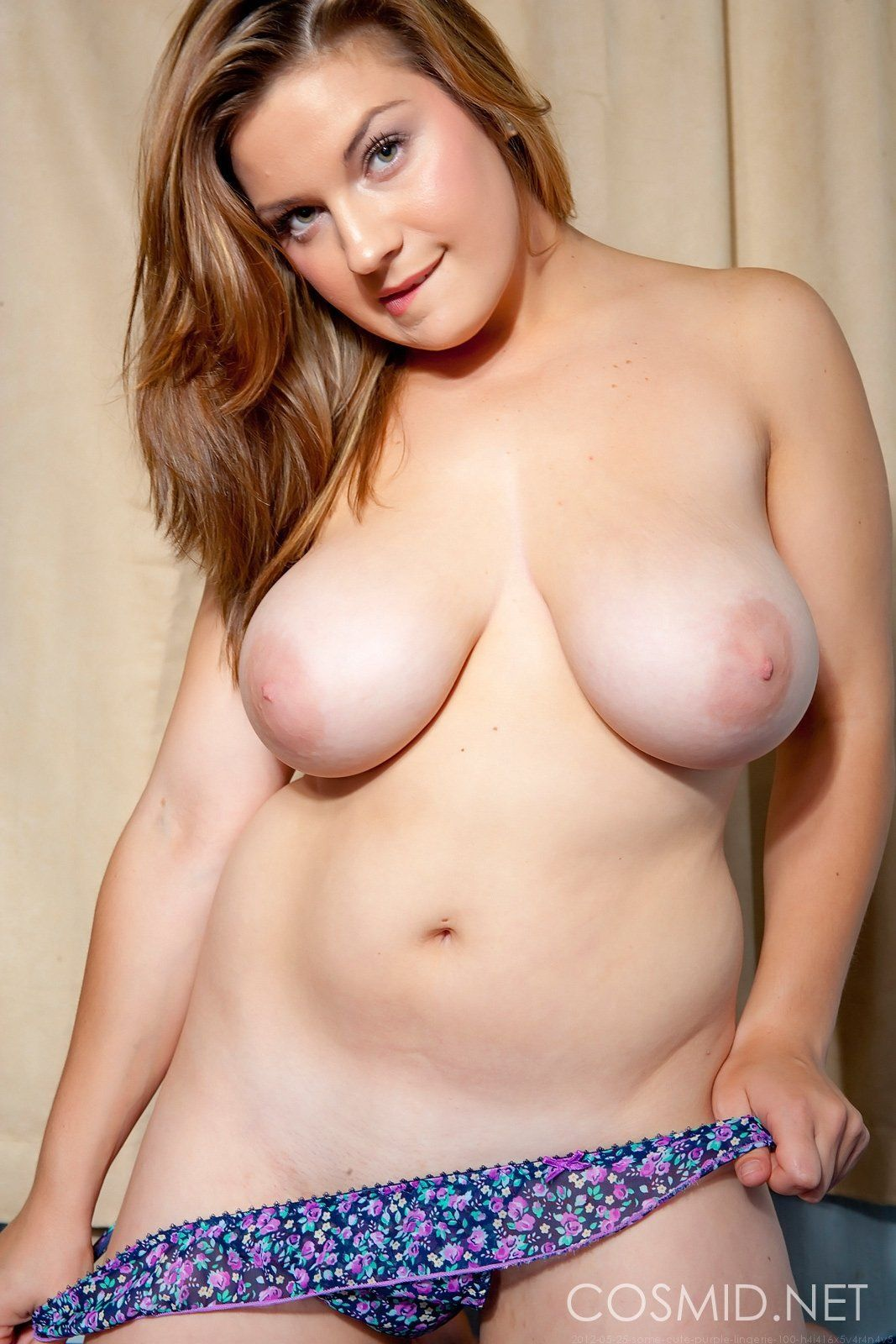 Boobs chubby girls pictures natural big sex