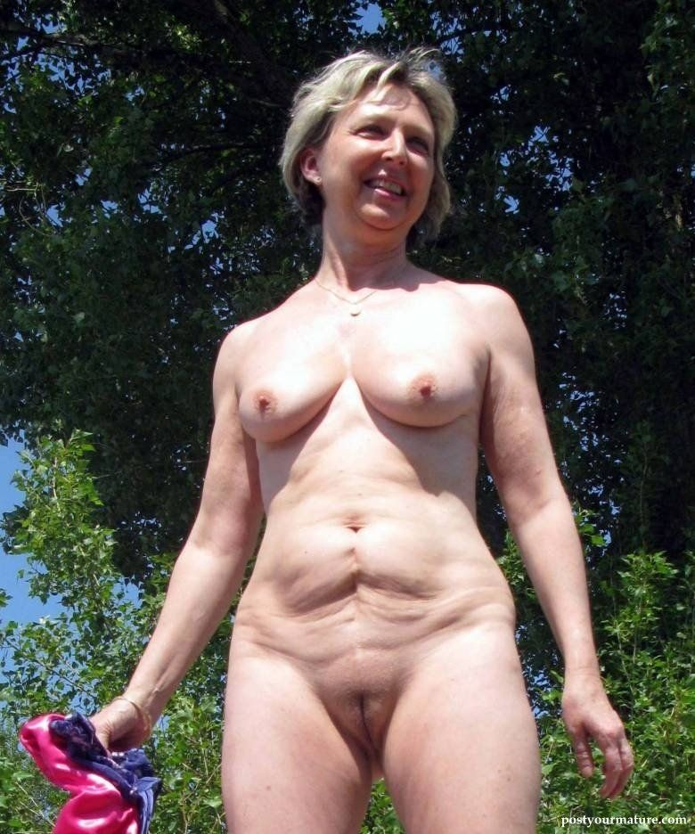 best of Females Shaved mature