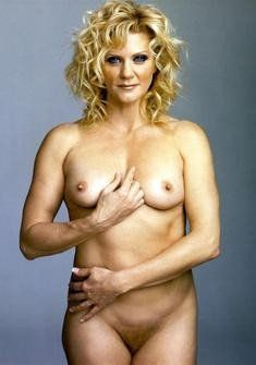 best of Pornstar Ginger lynn