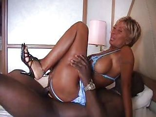 Chardonnay reccomend Black french pussy