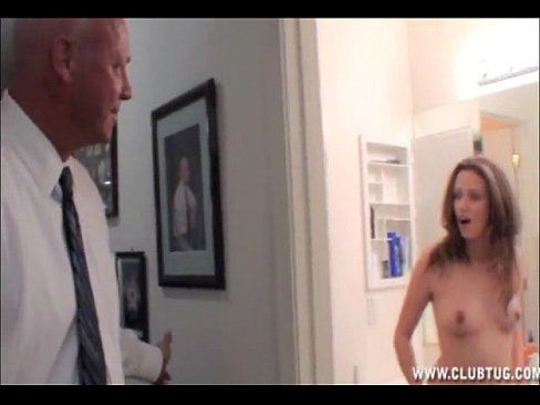Miley cyrus nude with mom