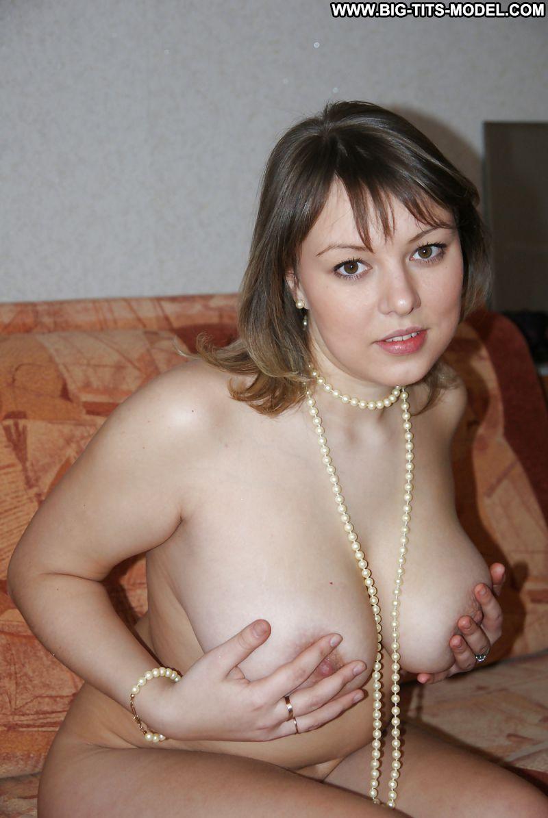 Marathi aunty hot nude pics