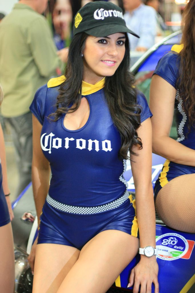 best of Mexican models Teen