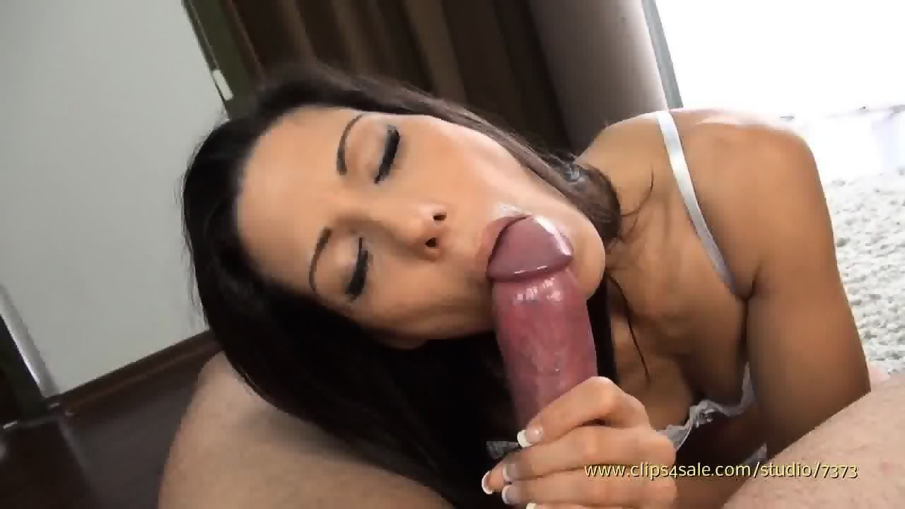 Drum reccomend Sloppy pov bj ends in huge cumshot
