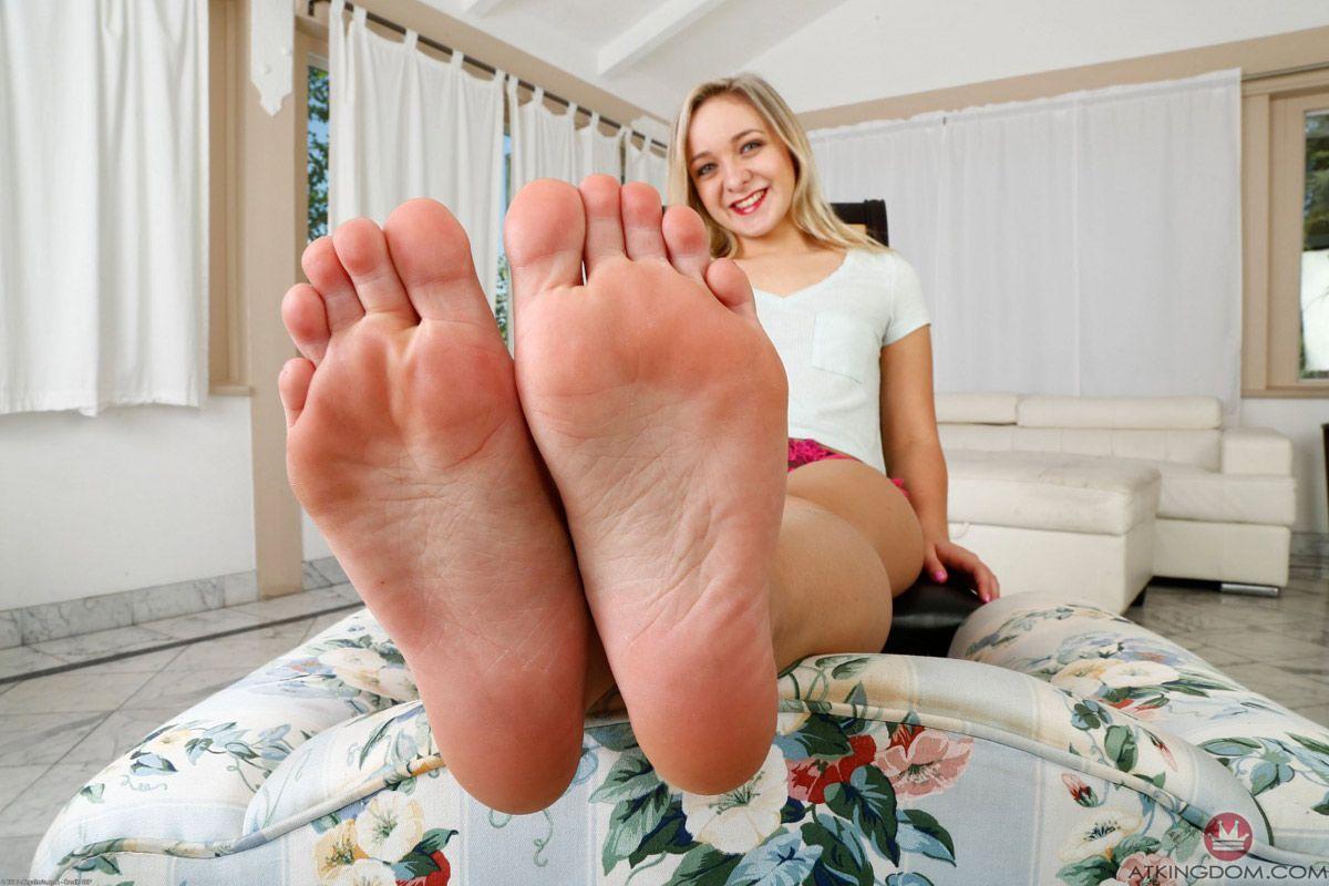 Bbw Feet Porn Tube atk fetish foot galleria - sex archive.