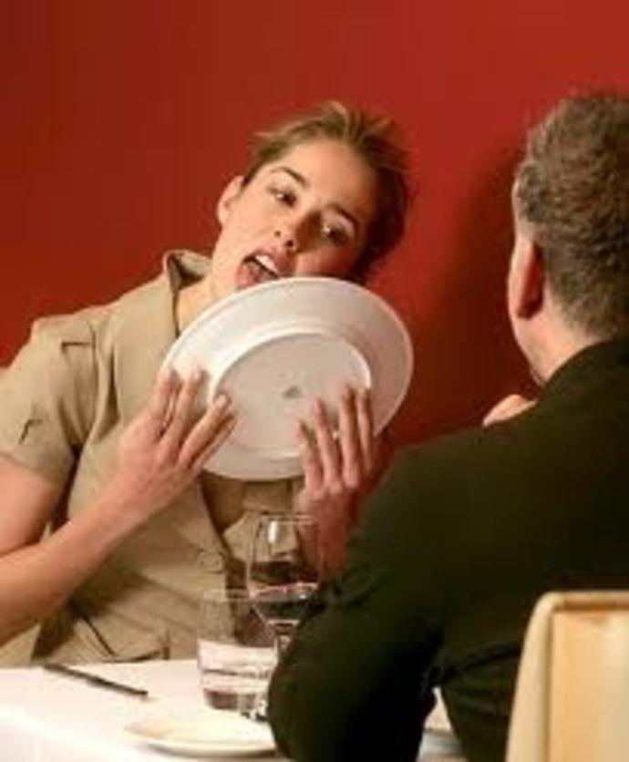 Pancake recommend best of Anal ffmm jizm