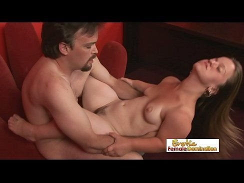 something and chubby latina anal creampie gangbang not agree opinion